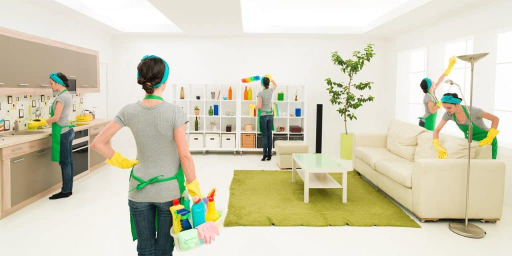 Cleaning-Services-Canberra