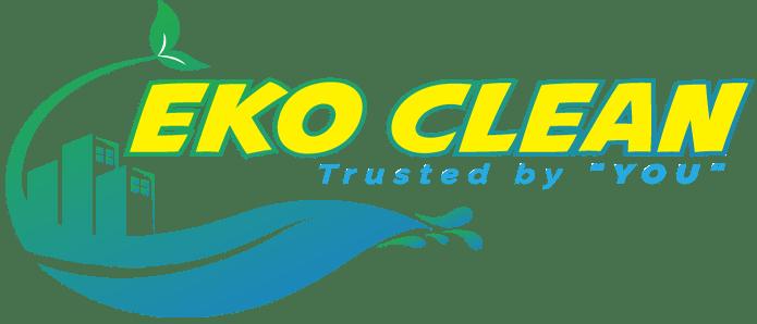 Eko-Clean-Logo